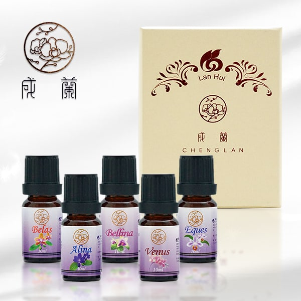 chenglan-orchid-essential-oil1_01