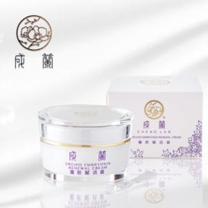 chenglan-renewal-cream1_01