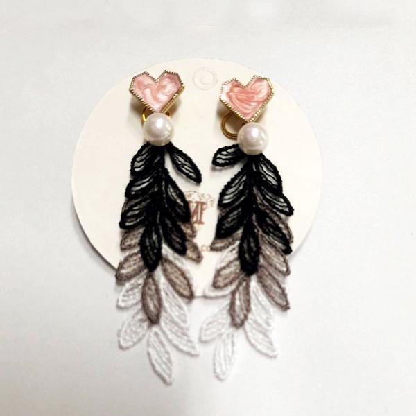 earring-01