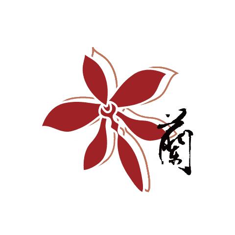 orchid-logo-c02