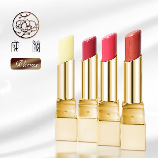 orchid-smooth-lipstick_01