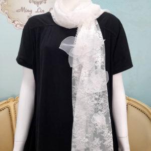 scarf1-02