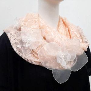 scarf2-01