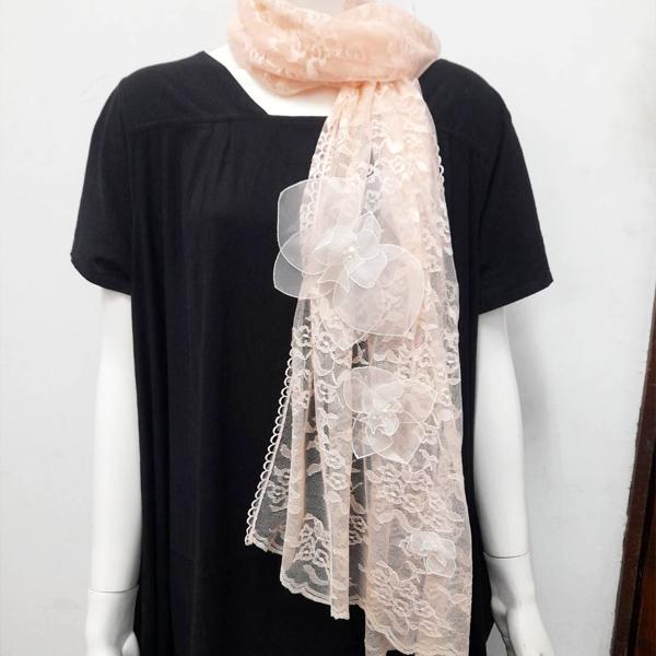 scarf2-02